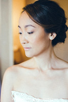 Boston Bridal and Wedding Makeup Artist | Angie