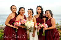 Boston Bridal and Wedding Makeup Artist | Beverly, MA | Julie