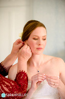 Tristan | Boston Bridal and Wedding Makeup by Amber Lynne, Makeup Artist