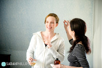 Boston Bridal and Wedding Makeup by Amber Lynne Makeup Artist | Photography courtesy of Sarah Phillips | Sarah