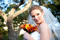 Boston Bridal and Wedding Makeup by Amber Lynne Makeup Artist | Photography courtesy of Amy Stewart | Colleen