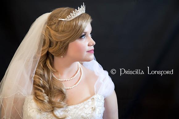 Boston Bridal And Wedding Makeup Artist Jaci