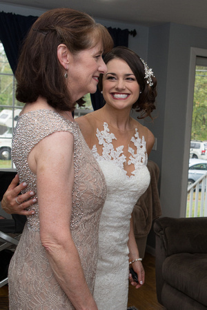 Boston Bridal and Wedding Makeup by Amber Lynne Makeup Artist   Photography courtesy of The Henry