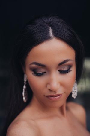 Boston Bridal And Wedding Makeup Artist Sarah
